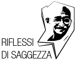 Riflessi di Saggezza